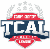 Tampa Charter ATHLETIC League